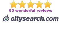 Most Relaxing Brazilian Waxing on Citysearch